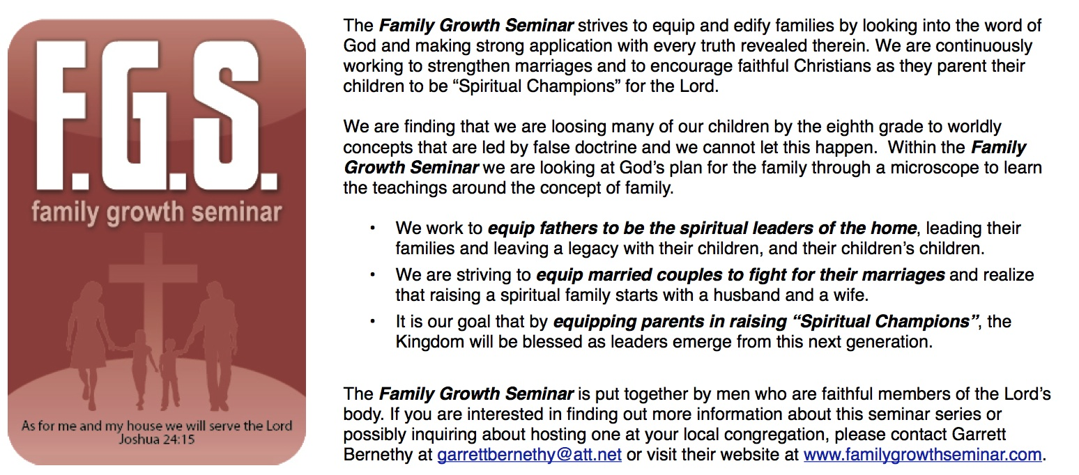 family-growth-seminar-for-kp-website.jpg